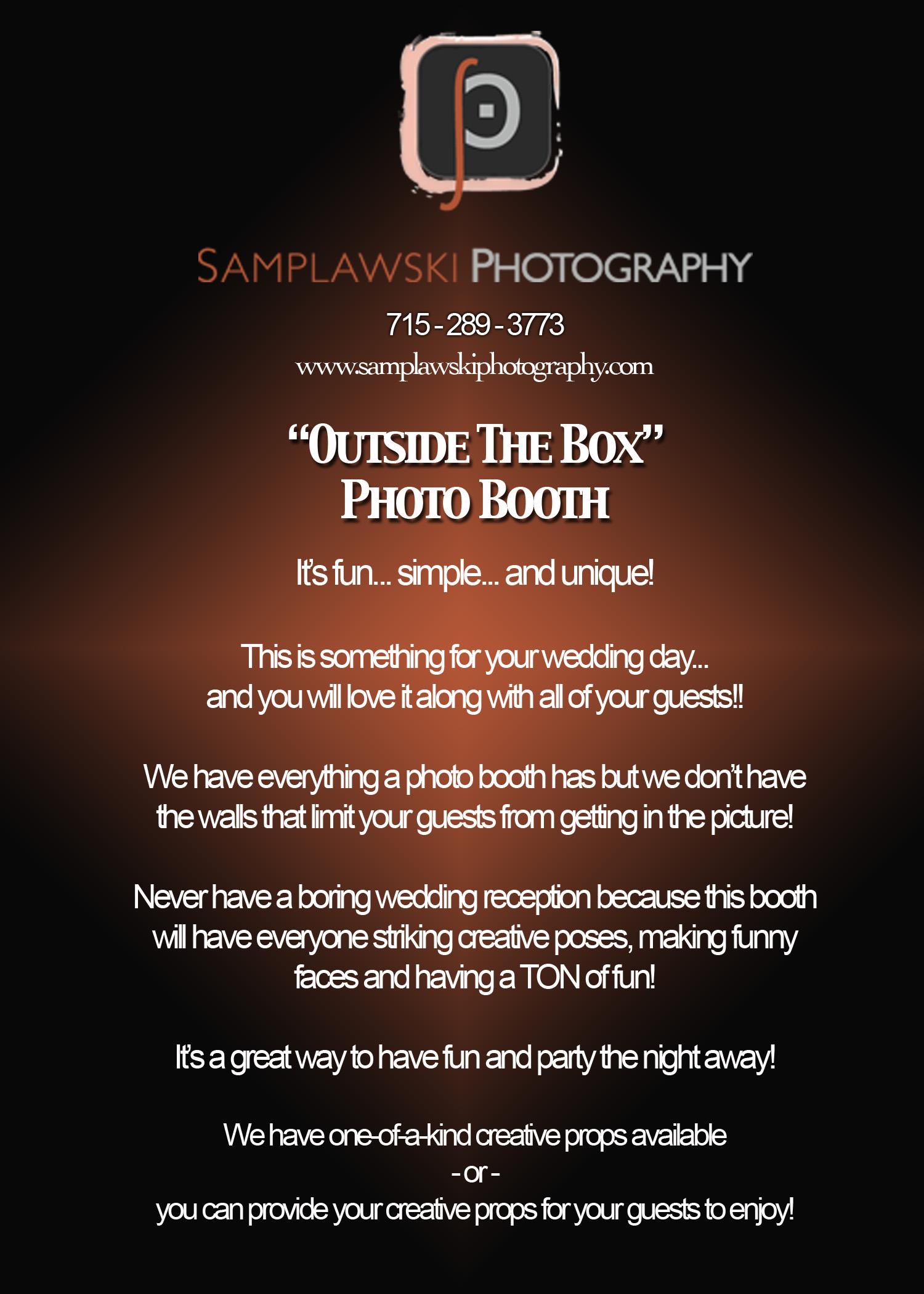 Senior Photography Archives | Andrew Samplawski Photography