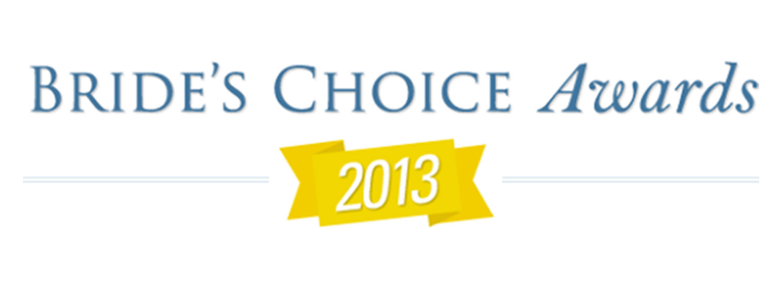 2013 Bride\'s Choice Award | Andrew Samplawski Photography | Weddings ...