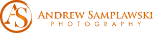 Andrew Samplawski Photography | Weddings | Seniors | Family and Children