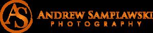 Andrew Samplawski Photography | Weddings | Seniors | Family and Children