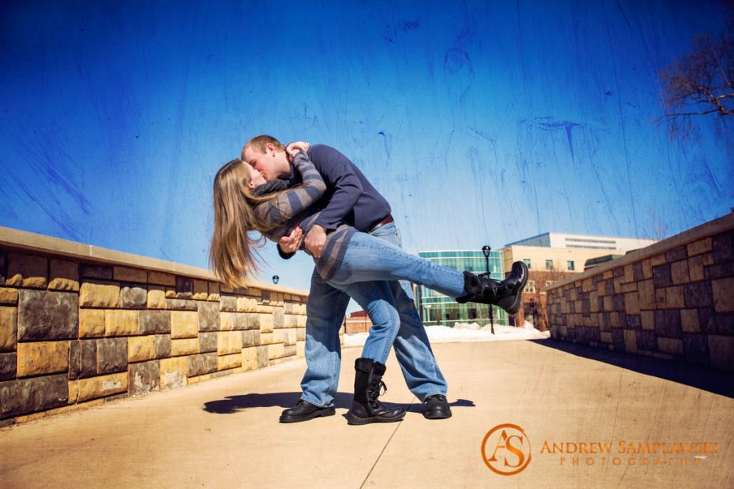Gullickson_Engagement_1