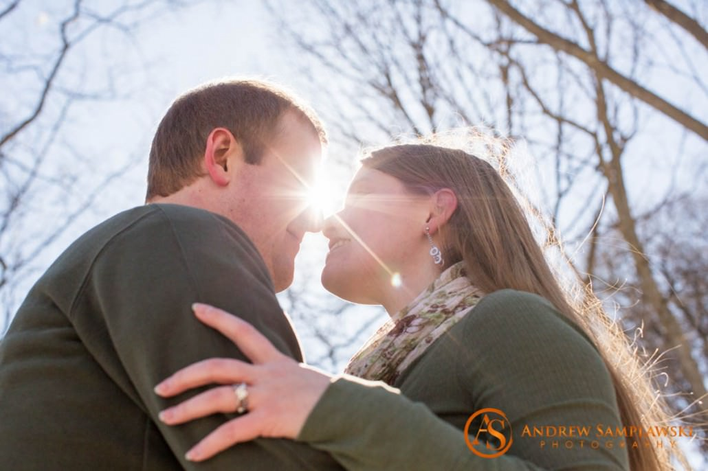 Gullickson_Engagement_3