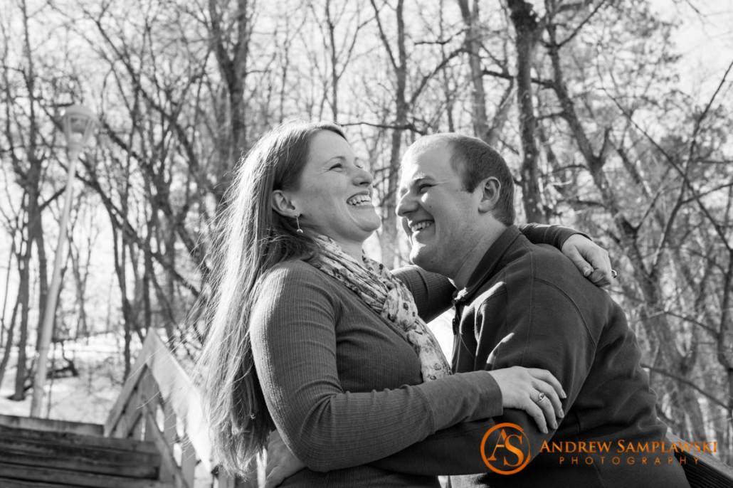 Gullickson_Engagement_5