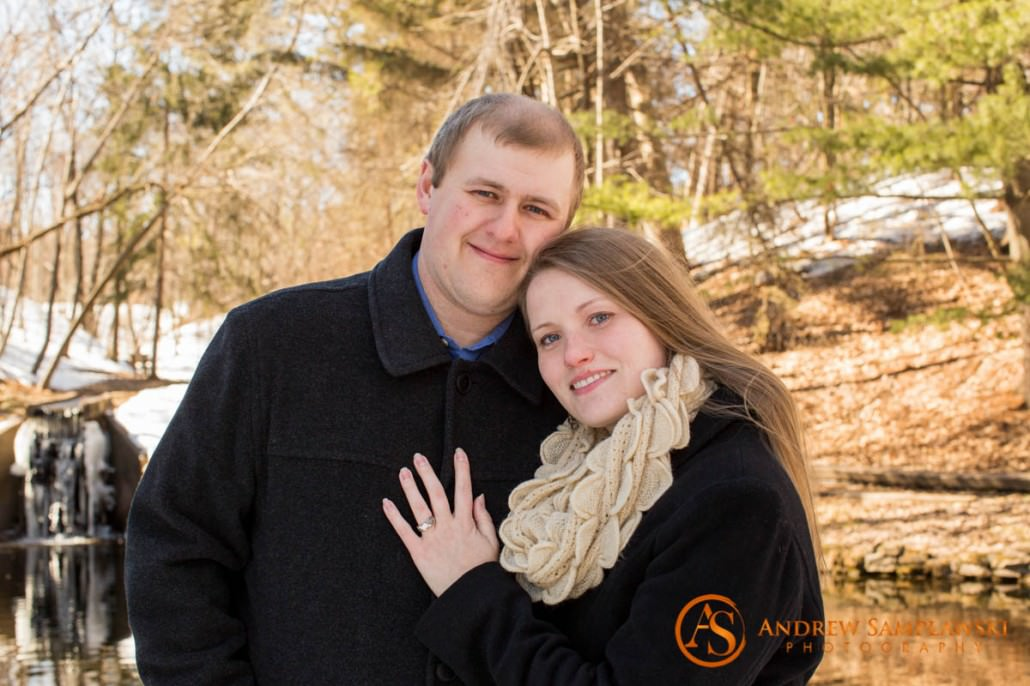 Gullickson_Engagement_8