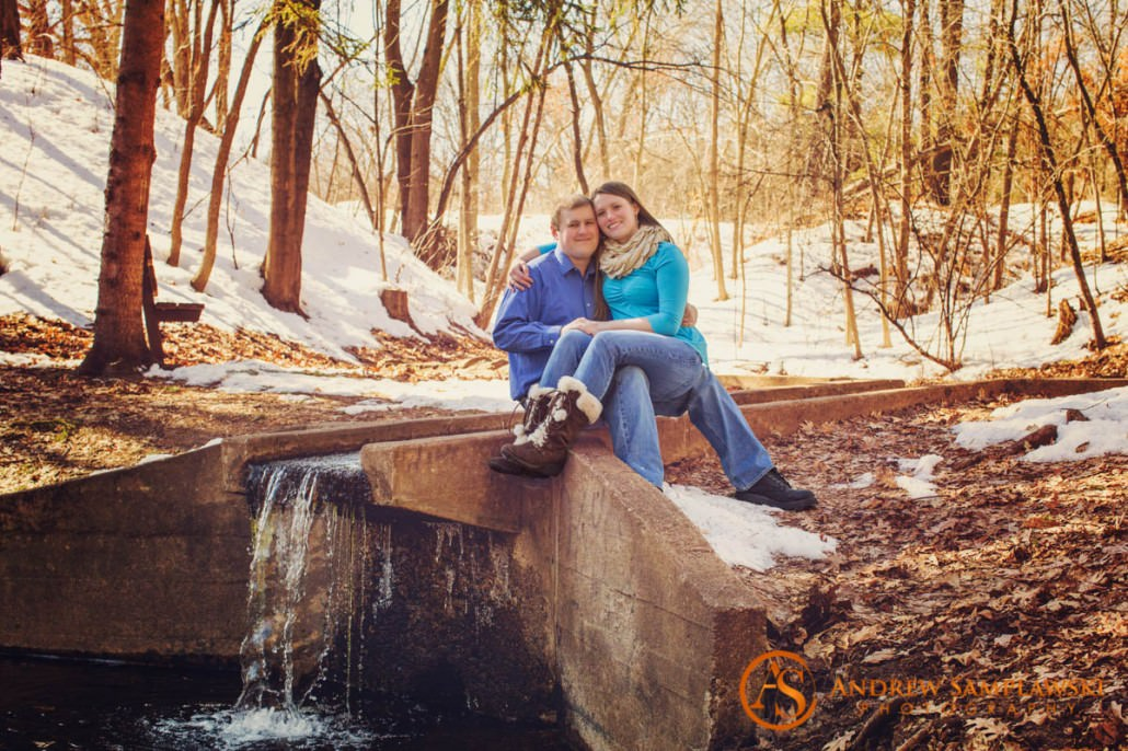 Gullickson_Engagement_9