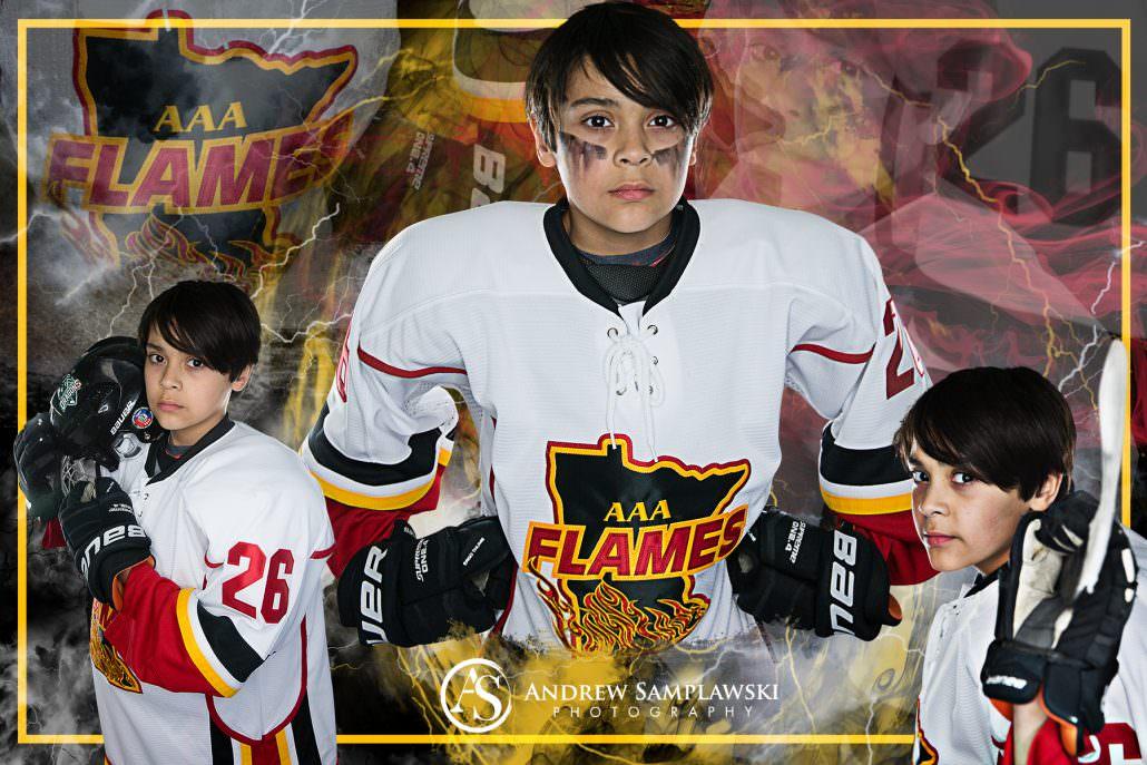 Flames_Hockey_andrewsamplawski