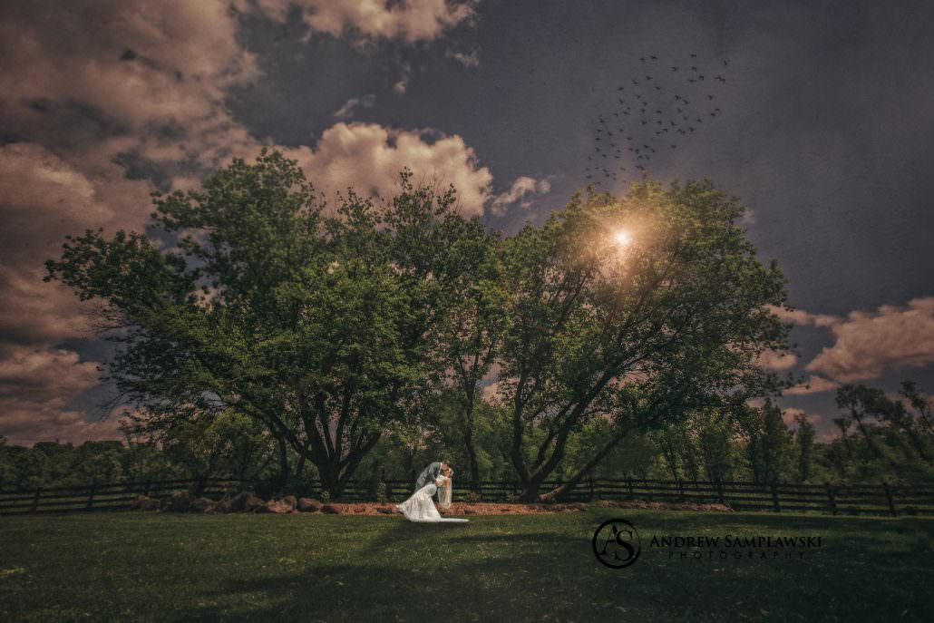 samantha_darrin_wedding_samplawski