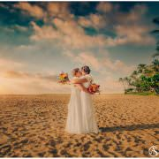 Hyatt Regency, Maui Wedding, Andrew Samplawski Photography