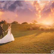 Marriott McDowell Mountains Arizona Wedding, Andrew Samplawski Photography