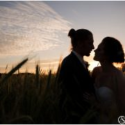 Metrepolis Resort Eau Claire WI Wedding Andrew Samplawski Photography