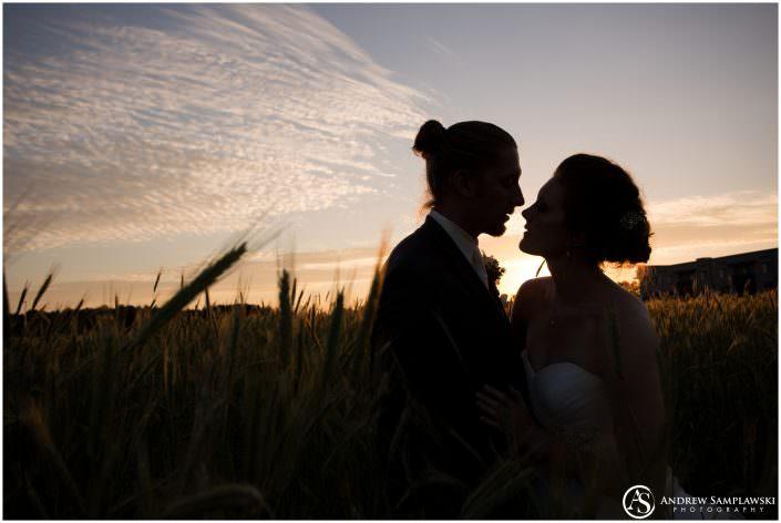 Metrepolis Resort Eau Claire WI Wedding Andrew Samplawski Photography