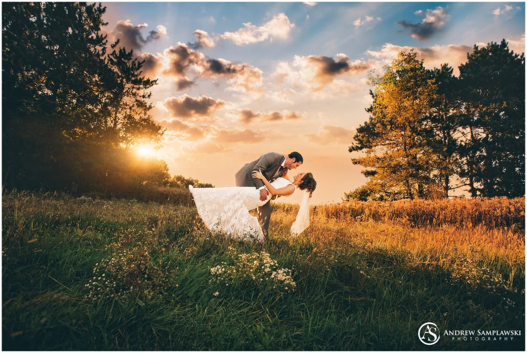 Five Reasons Why You Should Hire a Professional Photographer