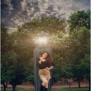Senior Portraits Andrew Samplawski Photography