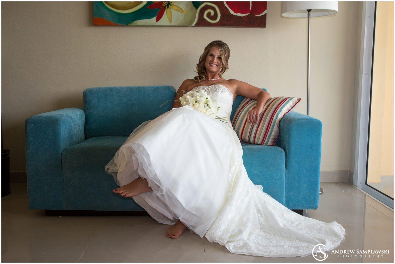 Now Jade Resort Destination Wedding Andrew Samplawski Photography
