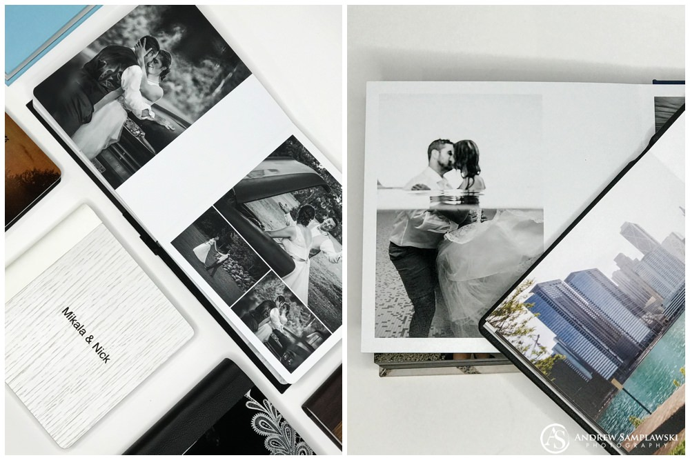 The Importance of Photo Albums Andrew Samplawski